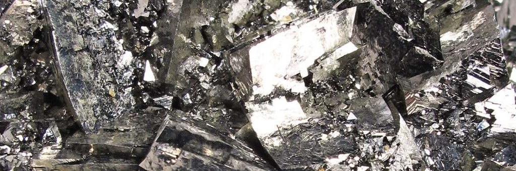 Sondermetall